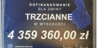 drgminna1